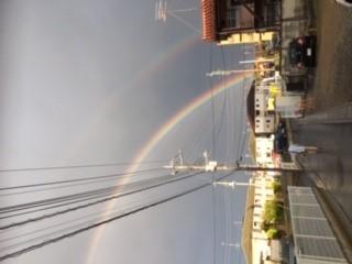#Double rainbow.jpg