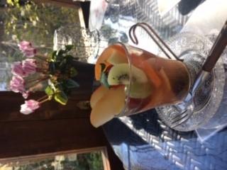 fruits tea.jpg