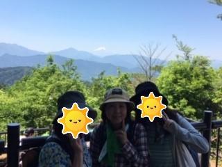 takao girls.jpg